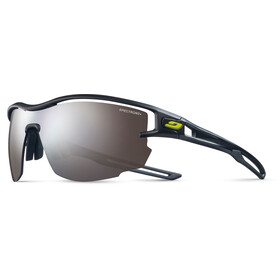 Julbo Aero Spectron 3 Sunglasses Black/Black-Gray